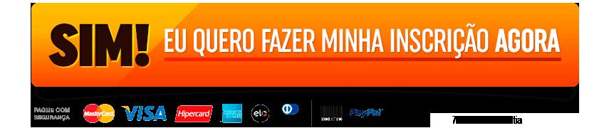 net milionario site oficial